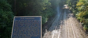 RailRoadLong