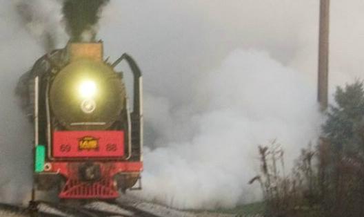 TrainLightLong