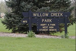 WillowCreek