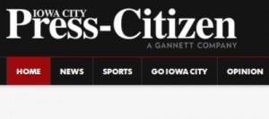 Press-Citizen