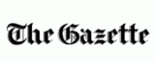 Gazettelong
