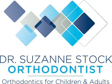 Dr. Suzanne Stock 2018/2019 Sponsor